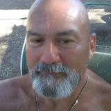 Raycast from Bullhead City | Man | 61 years old | Capricorn