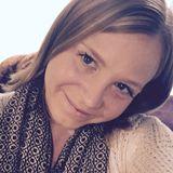 Meg from Oak Lawn | Woman | 38 years old | Gemini