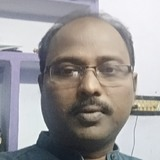 Yesu from Machilipatnam | Man | 42 years old | Capricorn
