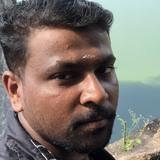 Vichu from Vedaranniyam | Man | 26 years old | Libra
