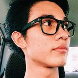 Eilliot from Kota Kinabalu | Man | 27 years old | Virgo
