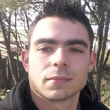 Diego from Alfaro   Man   26 years old   Taurus