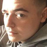 Ryry from Birch Run | Man | 34 years old | Capricorn