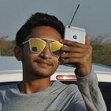 Dharmik from Sihor | Man | 21 years old | Aries