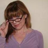 Mj from Hyattsville | Woman | 51 years old | Virgo
