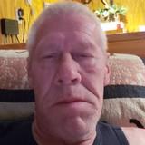 Bill from Washington | Man | 68 years old | Libra
