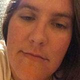 Kristina from Birmingham | Woman | 33 years old | Scorpio