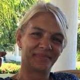 Trace from Exeter | Woman | 52 years old | Leo