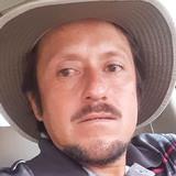 Jorge56Hi from San Francisco | Man | 42 years old | Taurus
