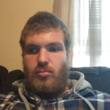 Cowboy from Bellows Falls | Man | 23 years old | Leo