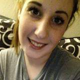 Brittanydietrich from Forest Grove   Woman   26 years old   Cancer