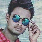Suney from Suratgarh   Man   22 years old   Capricorn