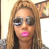 Lailai from Turlock | Woman | 23 years old | Aquarius
