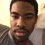 Dmoney from Reynoldsburg   Man   24 years old   Libra