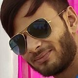 Jenish from Surendranagar | Man | 26 years old | Virgo