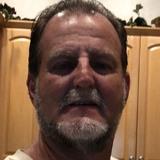 Stanbi from Columbus | Man | 65 years old | Taurus