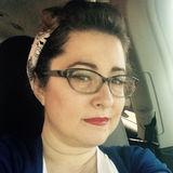 Am from Winston-Salem | Woman | 49 years old | Taurus