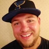 Chris from Sainte Genevieve | Man | 27 years old | Virgo