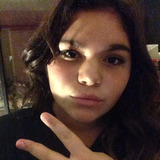 Ahlena from Daly City | Woman | 24 years old | Cancer