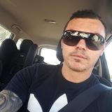 Jizfish from Liverpool | Man | 26 years old | Pisces