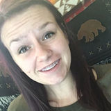 Sydney from Bozeman | Woman | 23 years old | Leo