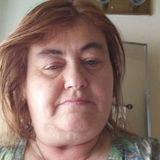 Pamprokopp from Bay City   Woman   54 years old   Virgo