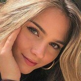 Dorothy from Kansas | Woman | 35 years old | Scorpio