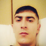 Moein from Liverpool | Man | 31 years old | Cancer