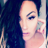 Ayobaby from Lancaster   Woman   31 years old   Aries