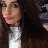 Sara from Barnsley | Woman | 24 years old | Gemini
