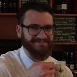 Jspadey from Kaiserslautern | Man | 31 years old | Sagittarius