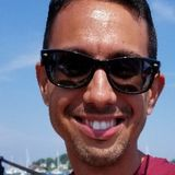 Ez from Somerville | Man | 38 years old | Virgo
