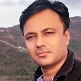 Jiggs from Chennai | Man | 31 years old | Gemini