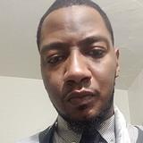 Holykarron from Milwaukee | Man | 39 years old | Virgo