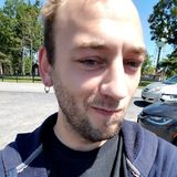 Drachen from Winsted | Man | 29 years old | Cancer