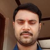 Rakesh from Korba | Man | 30 years old | Scorpio