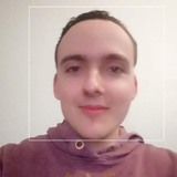 Benjicoeur from Cenon   Man   23 years old   Cancer