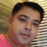 Sam from Bhusawal | Man | 35 years old | Leo