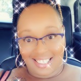 Cupcakekb from Spartanburg   Woman   44 years old   Gemini