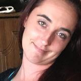 Christina from Klamath Falls   Woman   33 years old   Libra