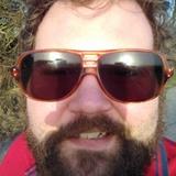Christophk9Jn from Schweinfurt | Man | 31 years old | Gemini