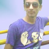 Pulkit from Raipur | Man | 38 years old | Capricorn