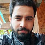 Tarun from Ambala | Man | 29 years old | Gemini