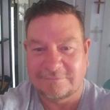 Jim from Pensacola | Man | 57 years old | Sagittarius