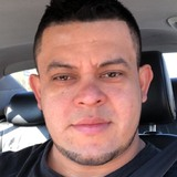 Luistovnv from Duluth   Man   36 years old   Gemini