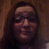 Kayleelynn from Juneau | Woman | 25 years old | Capricorn