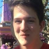 Tycruz from Normal | Man | 25 years old | Capricorn
