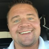 Zackj from Kerrville   Man   40 years old   Scorpio