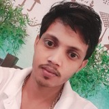 Gulshan from Bhilai | Man | 28 years old | Sagittarius