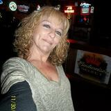Ceara from Estill | Woman | 46 years old | Pisces